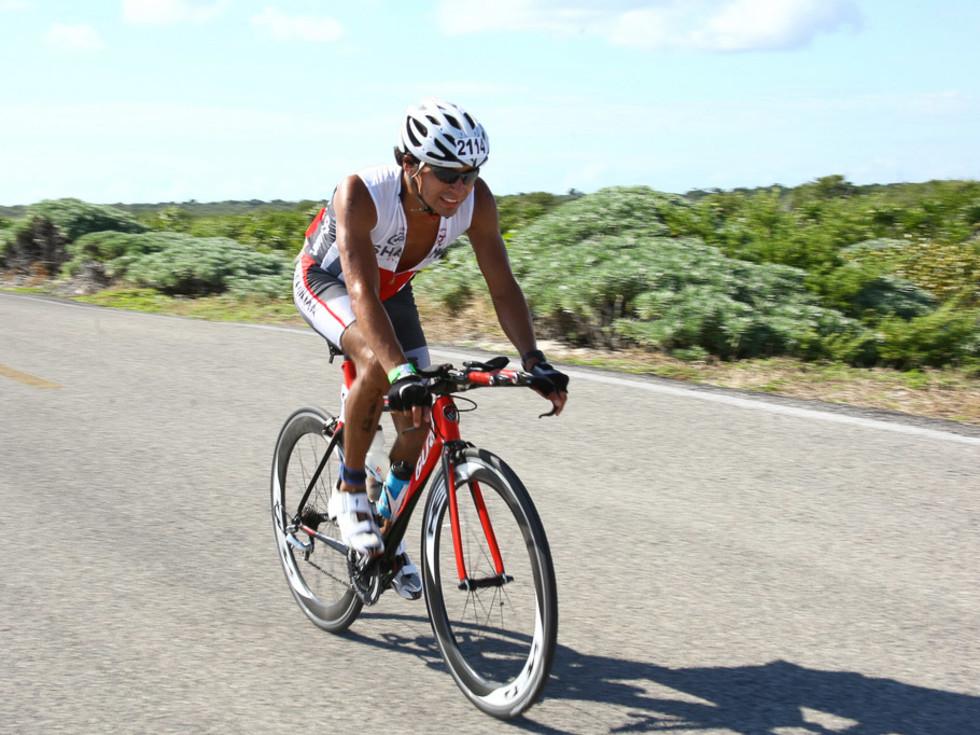 News_ironman_biking