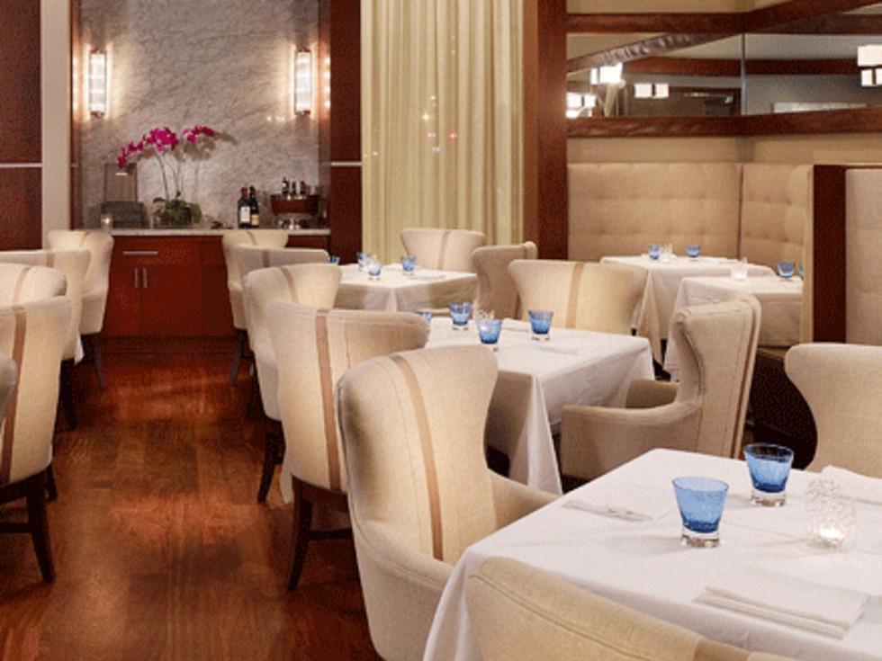 Austin Photo: news_Michael_Congress Austin_Esquire's best bar's in America_may2011_bar