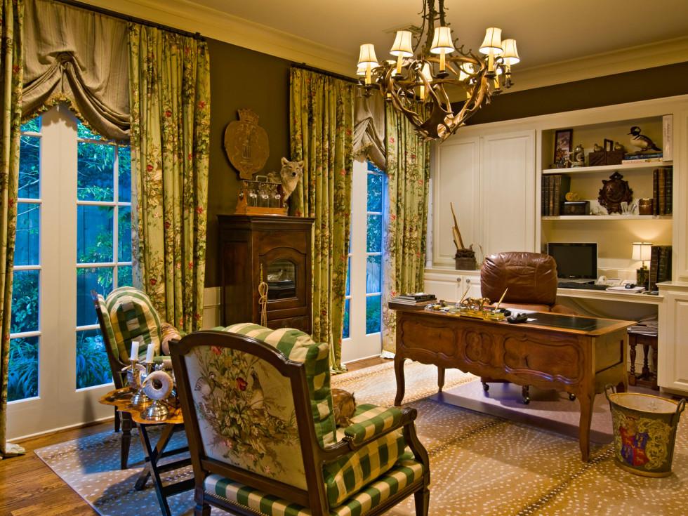 News_Real estate confidential_June 2011_5010 Tangle Lane