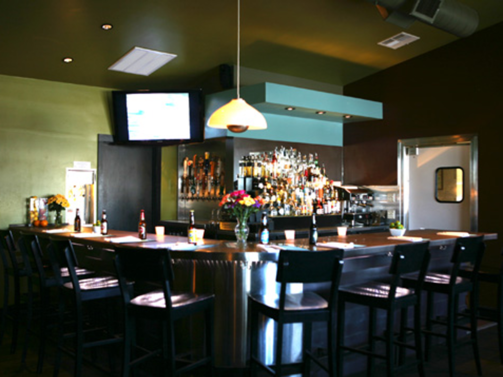 Austin Photo: Places_Food_takoba_bar