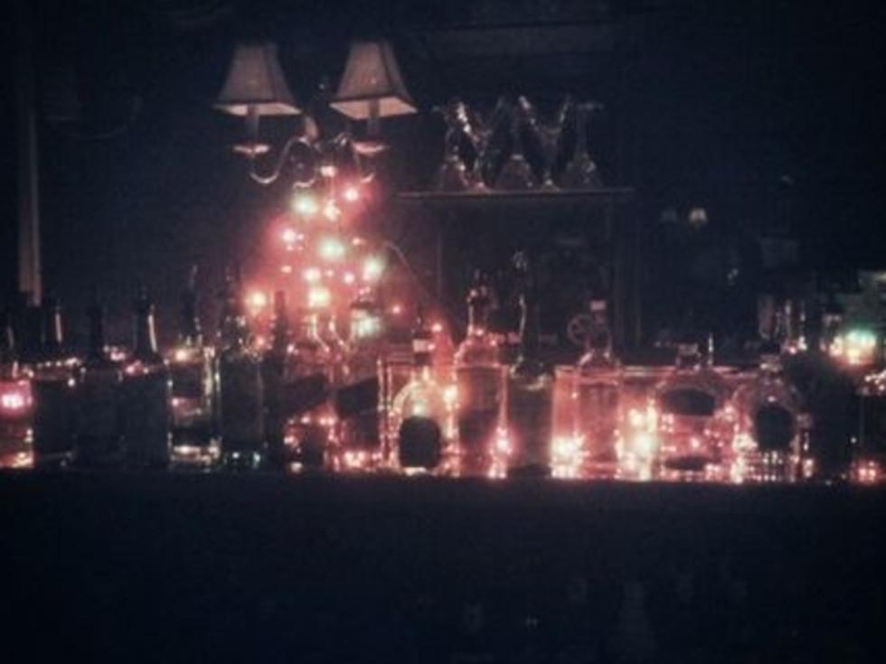 Austin Photo: Places_Bar_cloak_bar