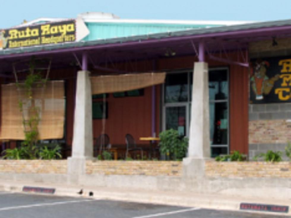 Austin_photo: places_drinks_ruta_maya_exterior