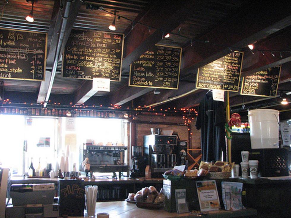 Austin_photo: places_drinks_ruta_maya_interior