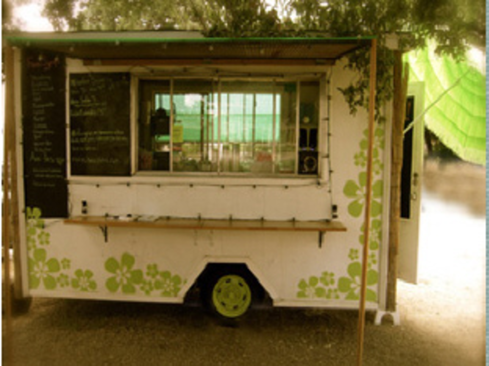 Austin Photo: Places_Food_hola_aloha_trailer