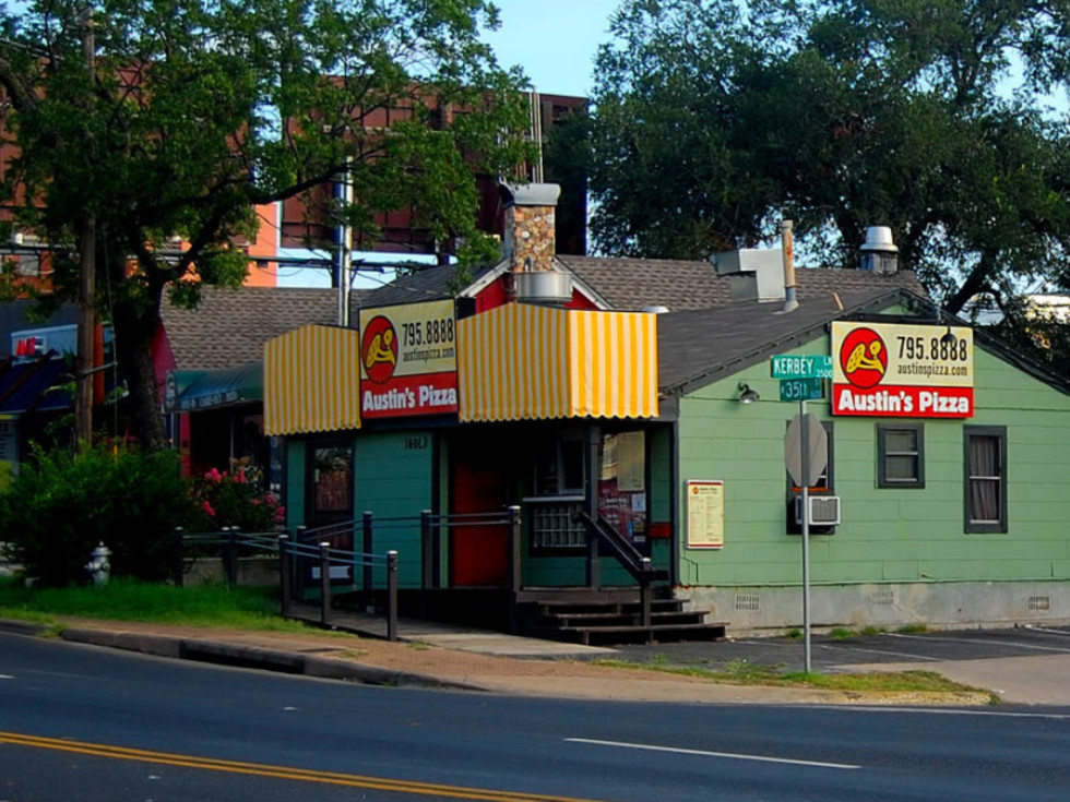 Austin_photo: places_food_austinspizza_35th_exterior