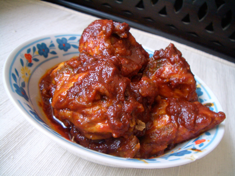 News_Cheryl Tan_Singapore Food_9876