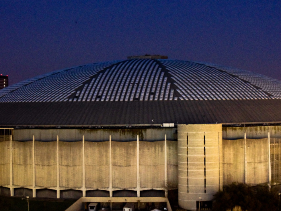 News_Astrodome_night