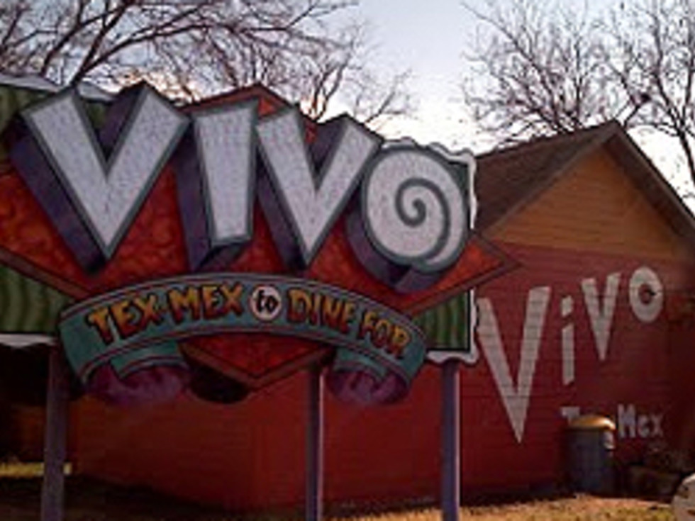 Austin_photo: places_food_vivo_exterior