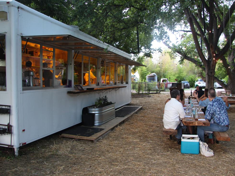 Sonya Cote Eden East at Springdale Farms in Austin 4158