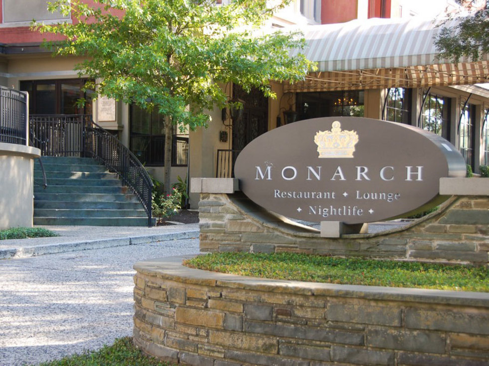 Places-Drinks-Monarch Bar-exterior-1