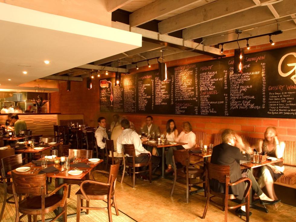 Places-Food-Gravitas-interior