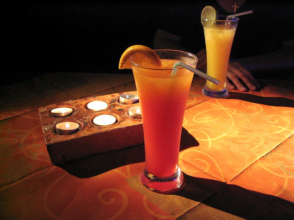 Places-Drinks-Anvil Bar & Refuge