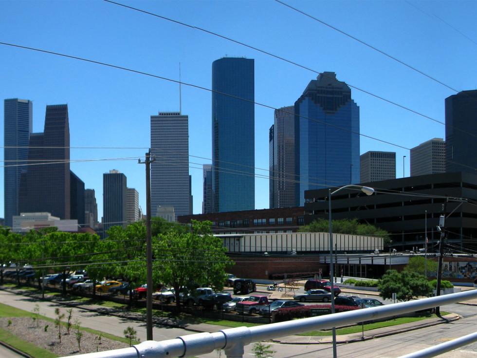 News_Downtown skyline_panoramic_day
