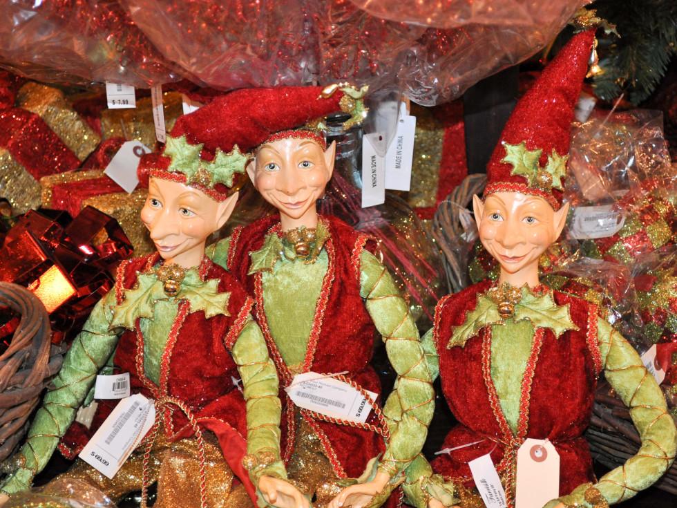 News_Nutcracker Marketplace 2009_elves