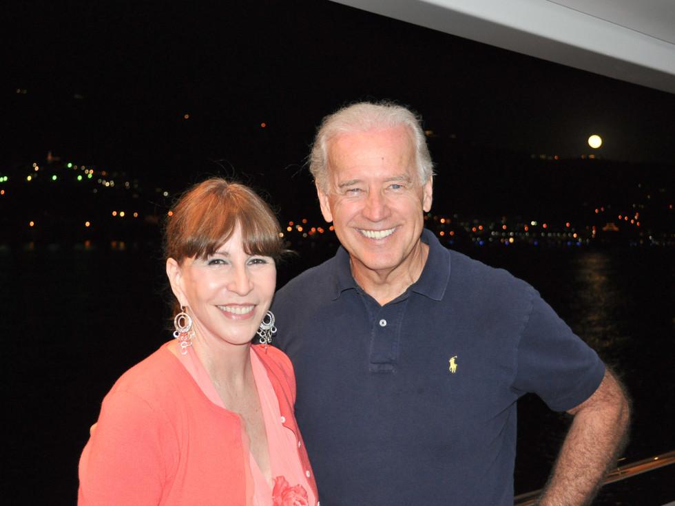 News_Shelby_Joe Biden_Lady Sheridan_yacht