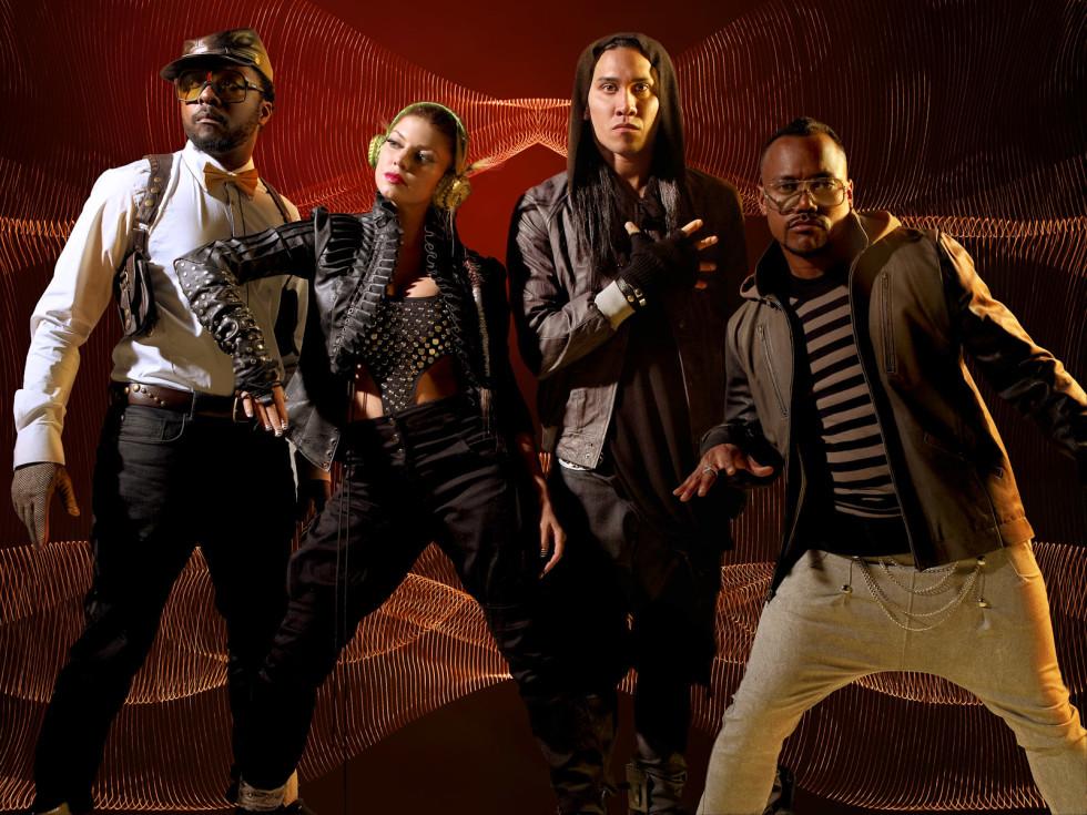News_RodeoHouston 2010_Black Eyed Peas