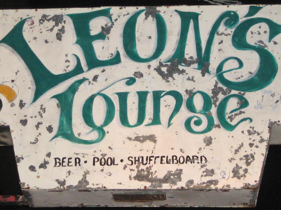 News_Leons Lounge_Jan 10