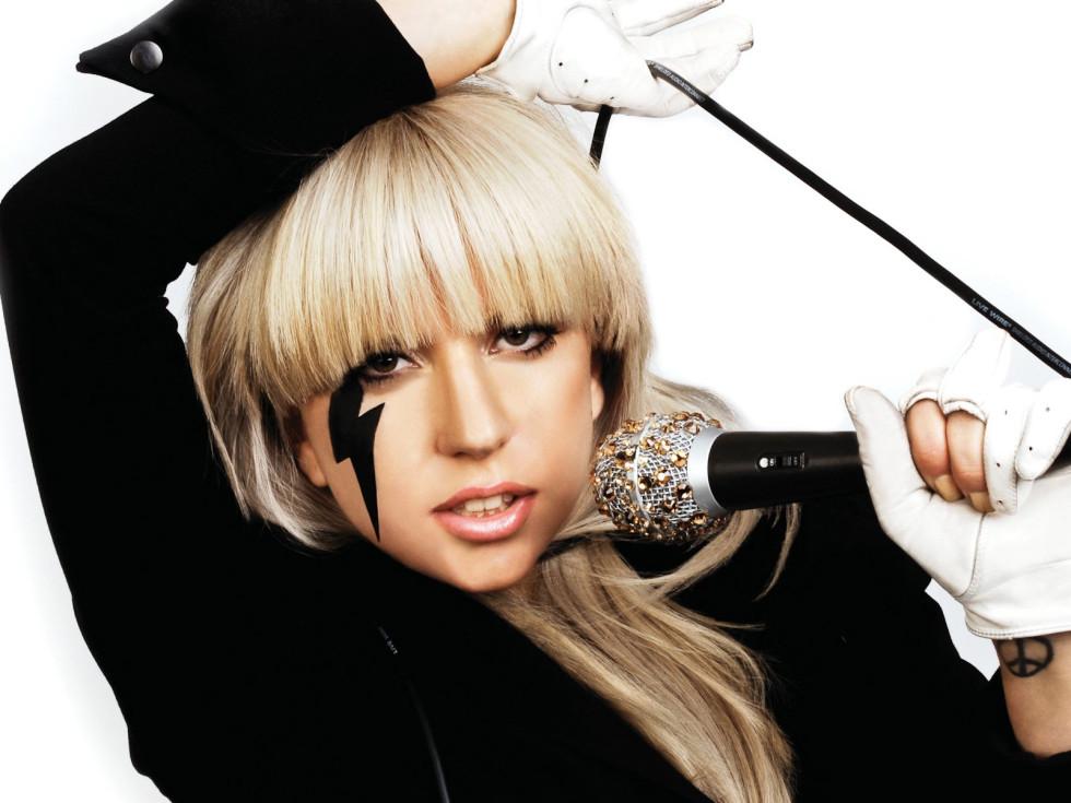 News_Lady Gaga_Jan 10