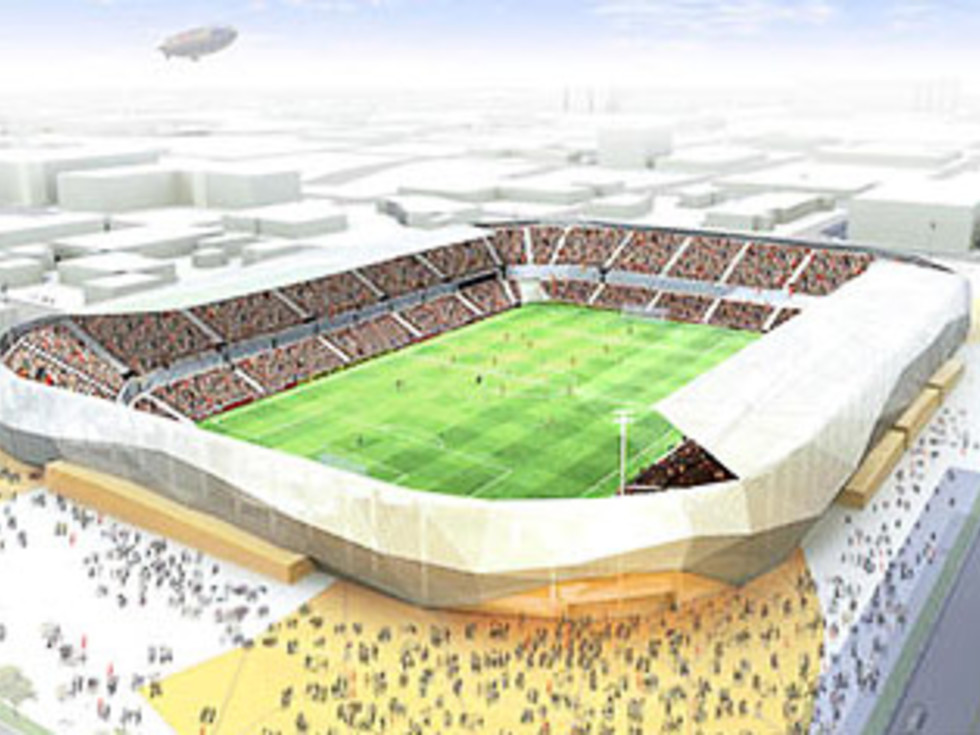 News_dynamo stadium_Jan 10
