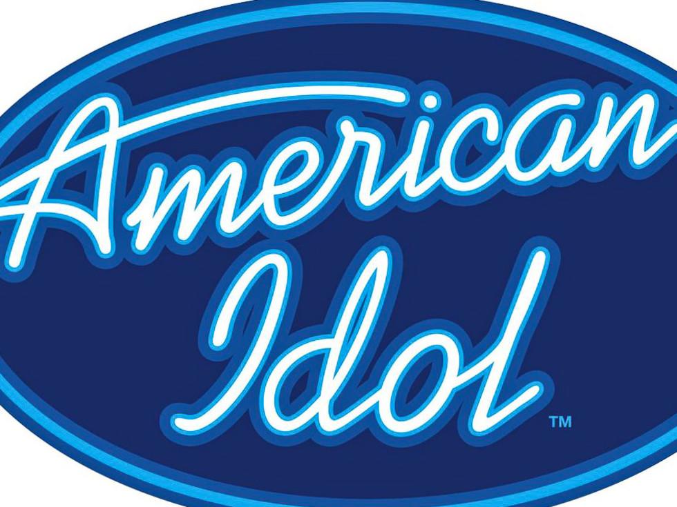 News_American Idol_Feb 10