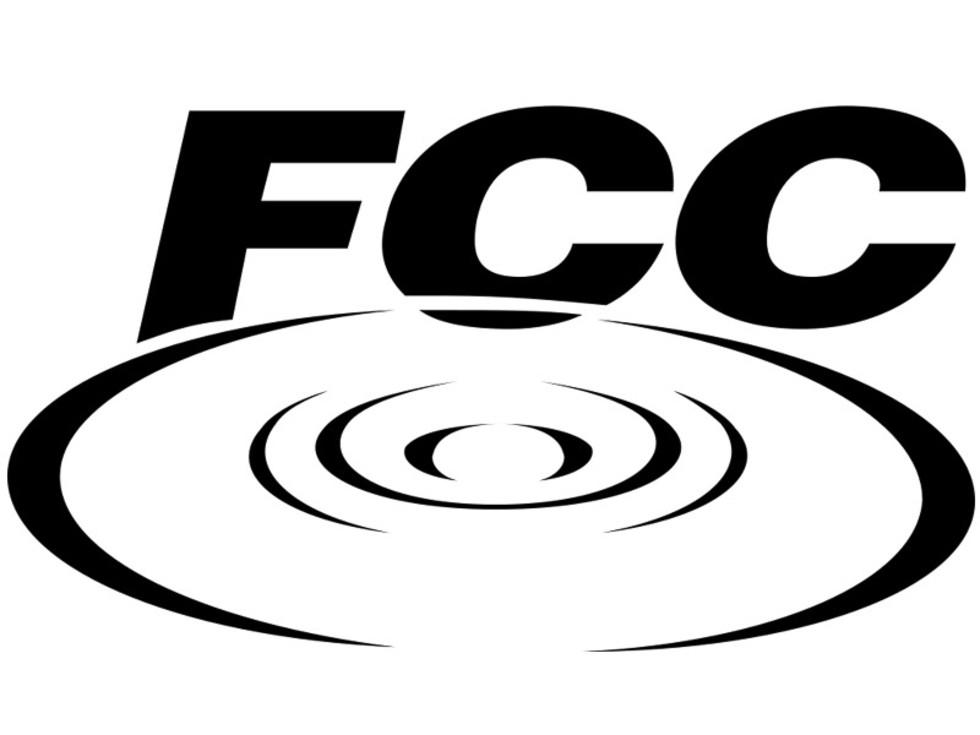 News_FCC_logo