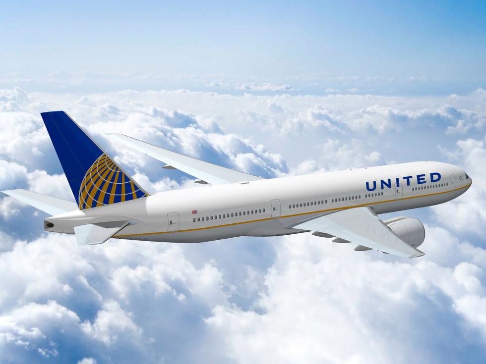 News_United_777