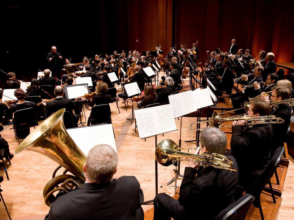 News_Houston Symphony_symphony