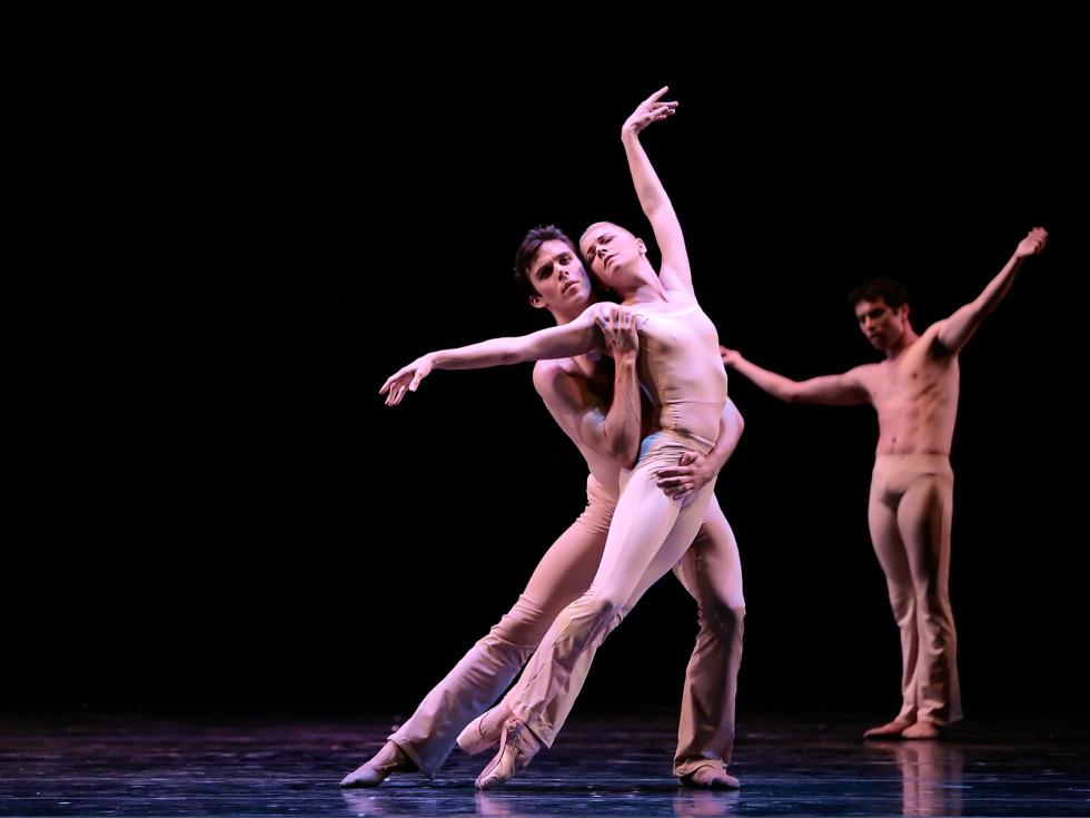 News_Nancy_fashion_dance_Houston Ballet_Clear_Connor Walsh_Barbara Bears_artists of Houston Ballet
