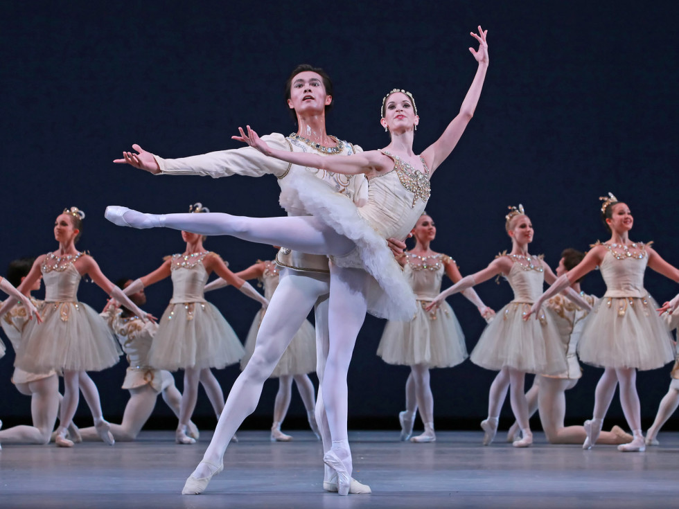 News_Houston Ballet_Jewels_Diamonds_13