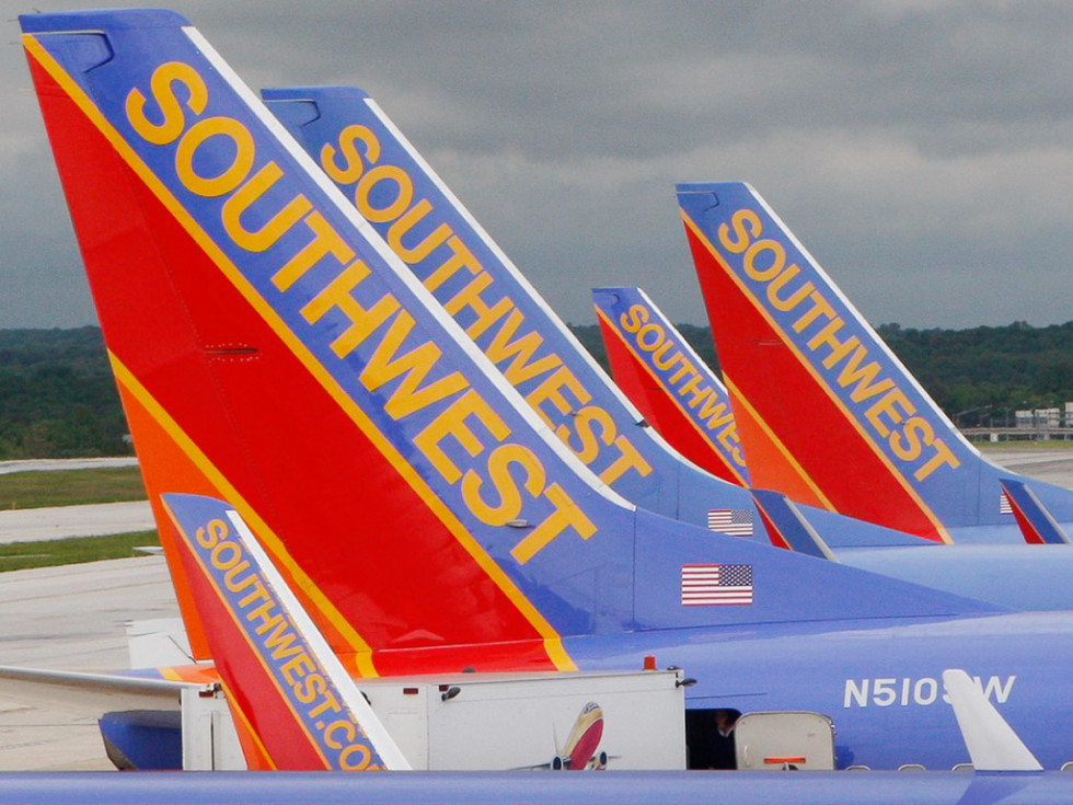 News_Southwest_Airlines_planes_airplanes