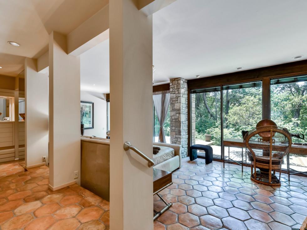 4427 Crestway Dr. Austin home for sale
