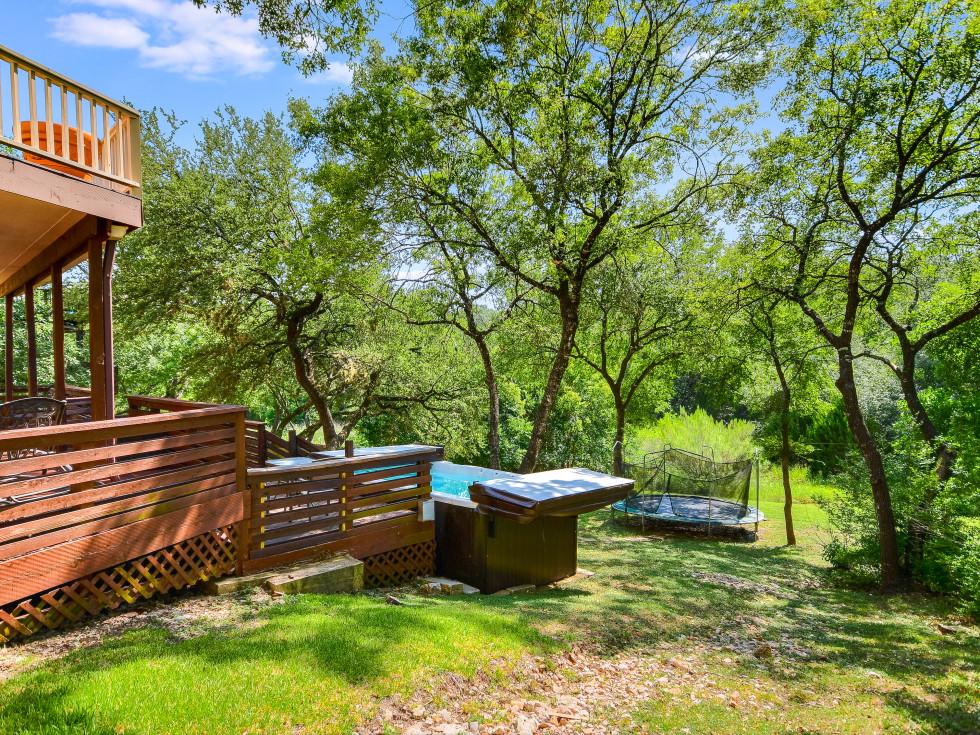 Austin_5808 Gentle Breeze Terrace