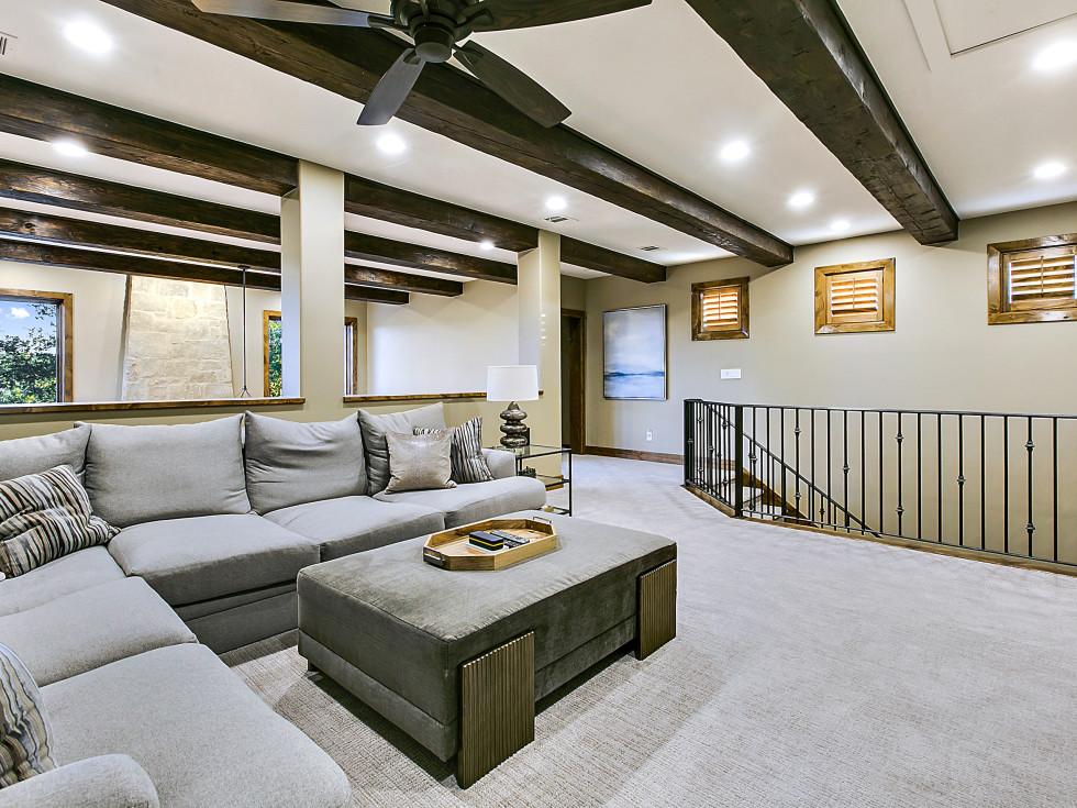 7723 Escala Austin house for sale