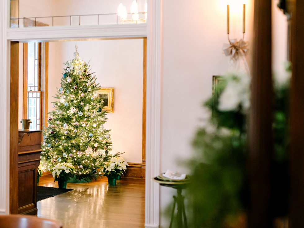 Domain Christmas Day 2020 Austin Restaurants These are the best Austin restaurants open on Christmas Day 2018