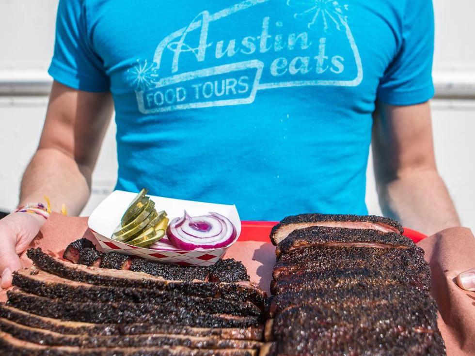 Austin Eats Food Tours