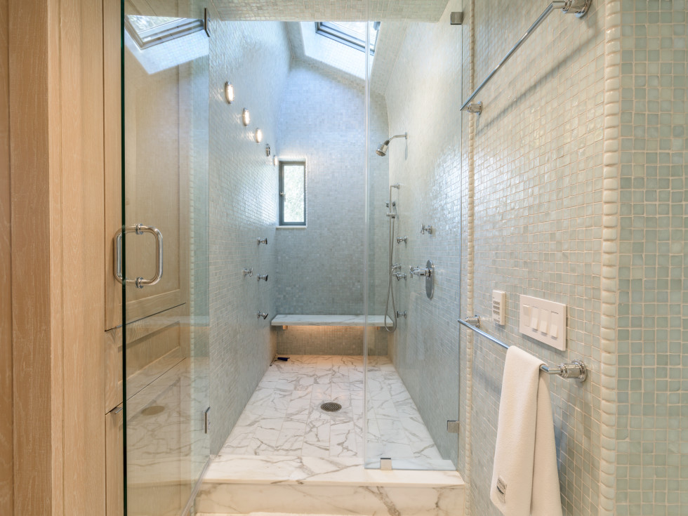 1 Niles Road Austin home for sale
