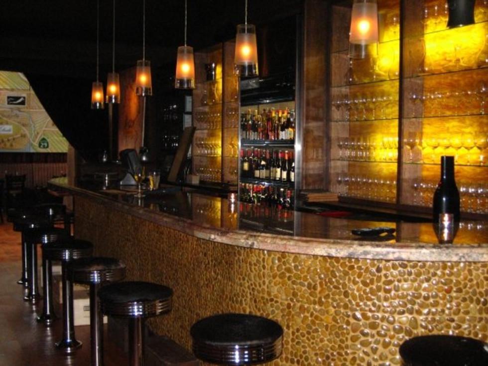 20nine Restaurant & Wine Bar San Antonio