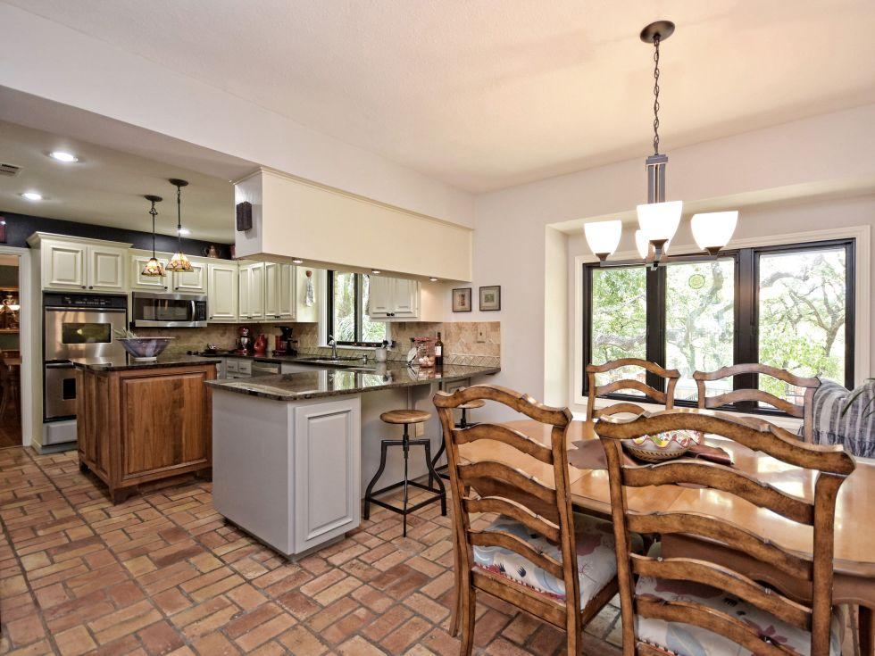 9106 Glenlake Austin house for sale