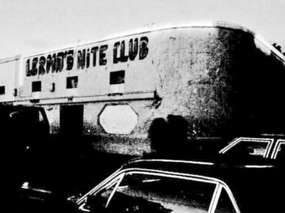 Lerma's Nite Club has long been a famed live conjunto music venue on San Antonio's West Side.C