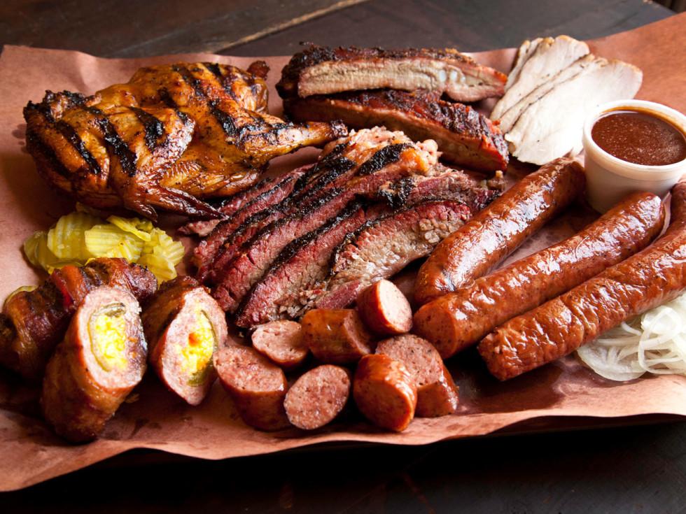 Southside Market & BBQ