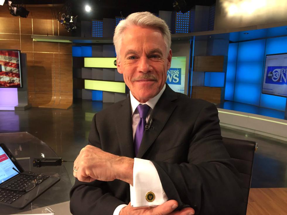 Tom Koch ABC13