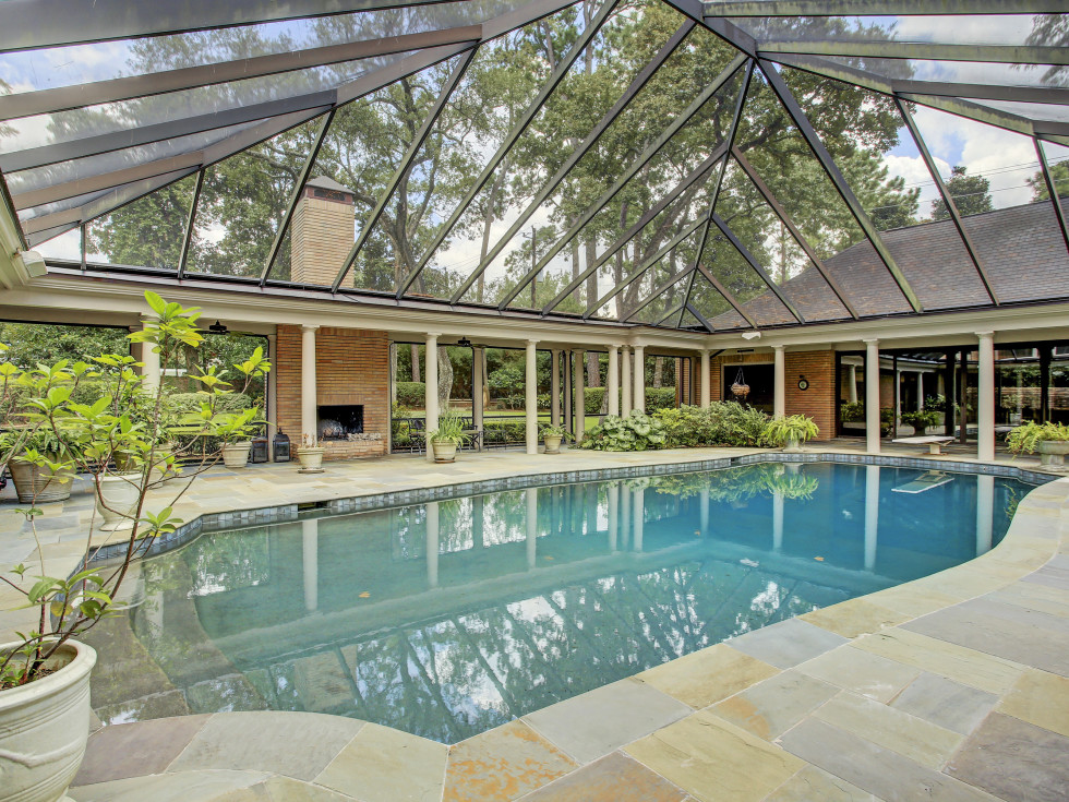 Love Where You Live Houston 3739 Knollwood St