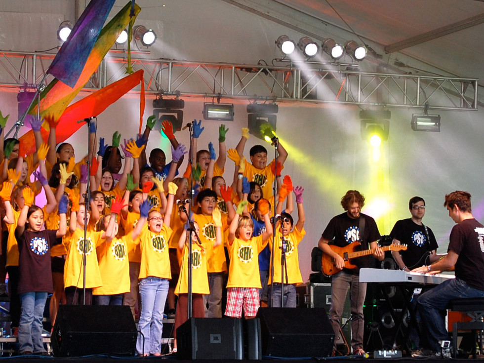 barton hills choir acl fest austin city limits music festival