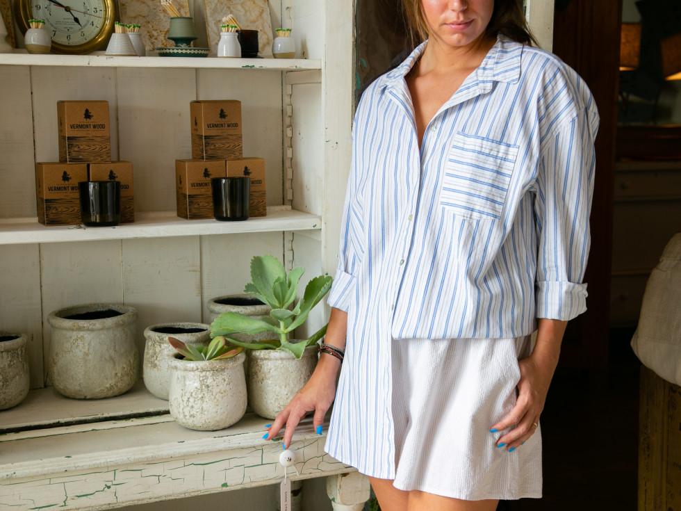 Good Company Home pajamas