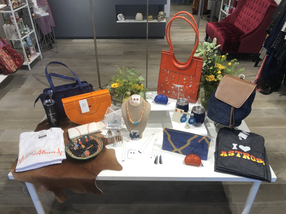 Where to shop Astros World Series 2019 The Hive