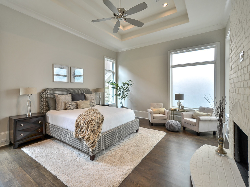 213 Memorial Parkview Houston house for sale