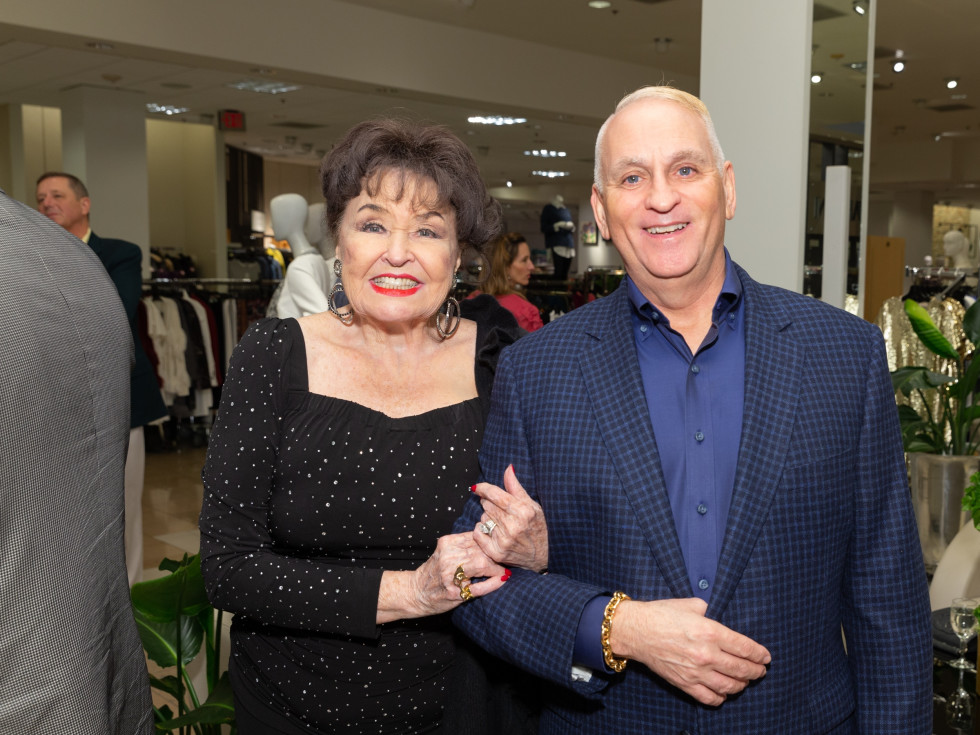 The Social Book Neiman Marcus And Page Parks Unite For Stylish Fete Culturemap Houston Most likely is a fourth option: the social book neiman marcus and