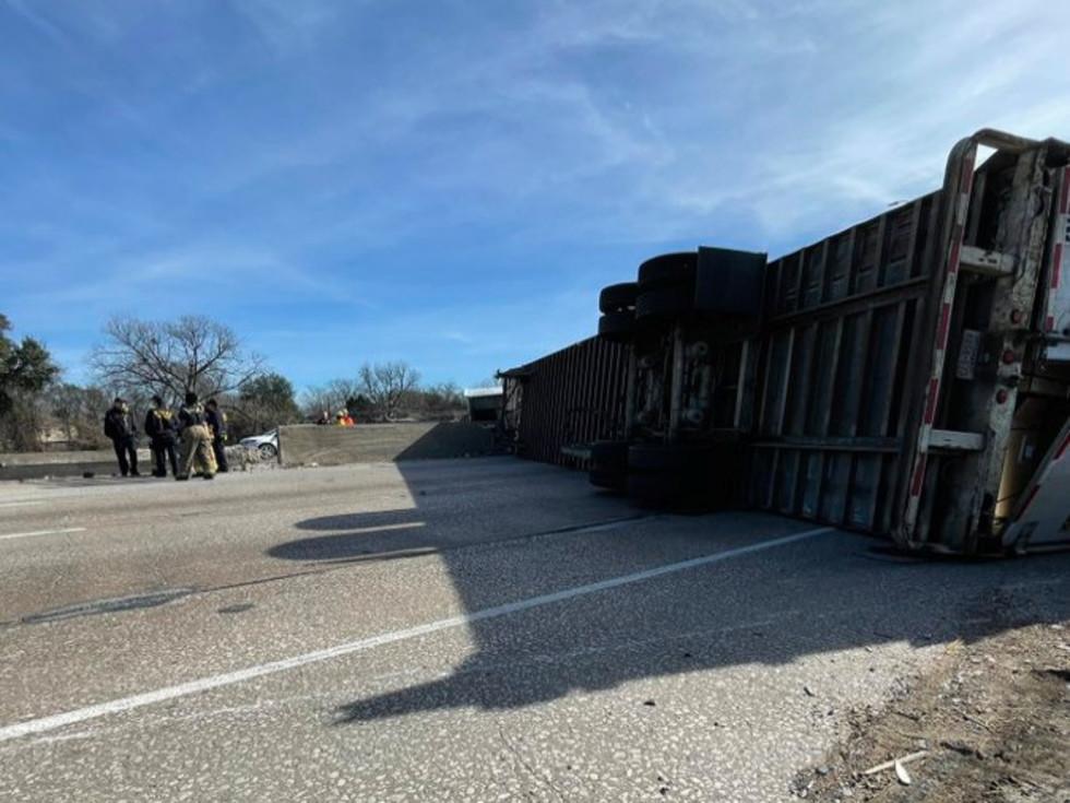 Babe Laufenberg and awardees