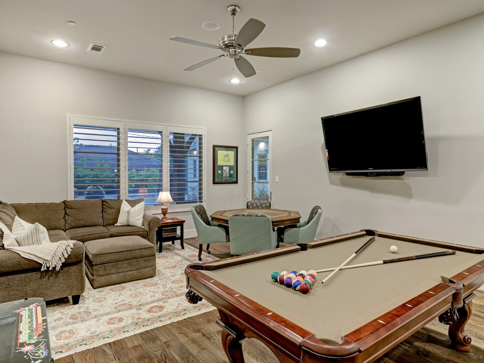 4400 Camellia house for sale