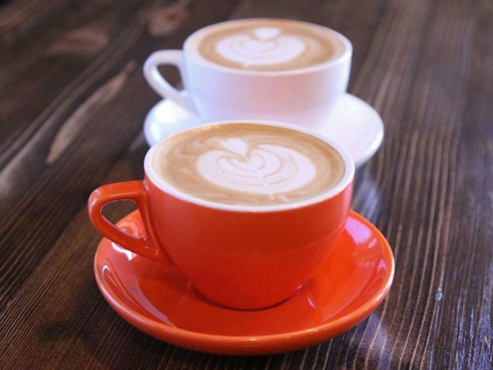 Beanvoy coffee